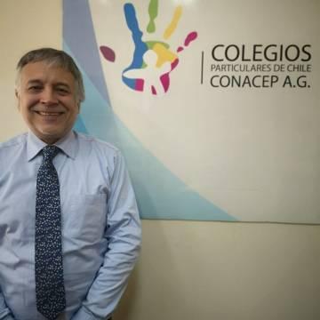 Rodrigo Ketterer Yavar